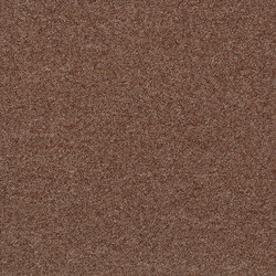 Tessera Teviot butterscotch | Carpet tiles | Forbo Flooring