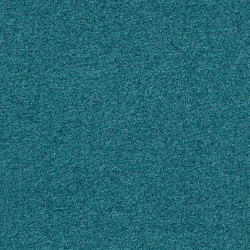 Tessera Teviot neptune | Carpet tiles | Forbo Flooring