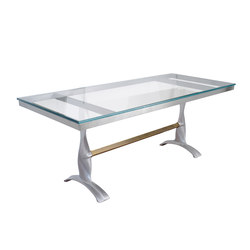 Table | Dining tables | Officine Gullo