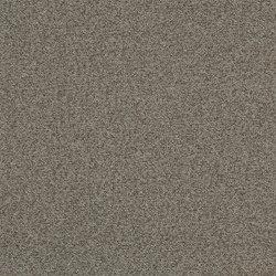 Tessera Teviot suede | Teppichfliesen | Forbo Flooring