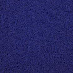Westbond Ibond Blues darkblue | Carpet tiles | Forbo Flooring