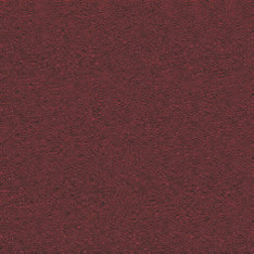 Westbond Ibond Reds maroon | Carpet tiles | Forbo Flooring