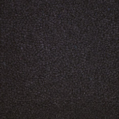 Westbond Ibond Naturals charcoal | Carpet tiles | Forbo Flooring