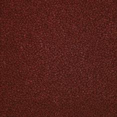 Westbond Ibond Reds mushroom | Dalles de moquette | Forbo Flooring