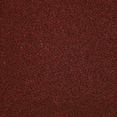 Westbond Ibond Reds mushroom | Carpet tiles | Forbo Flooring