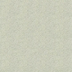Westbond Ibond Naturals merry grey | Carpet tiles | Forbo Flooring
