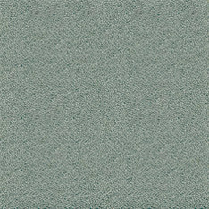 Westbond Ibond Greens   Carpet tiles   Forbo Flooring