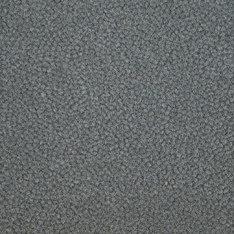 Westbond Ibond Greens greyhound | Carpet tiles | Forbo Flooring