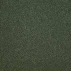 Westbond Ibond Greens tundra | Carpet tiles | Forbo Flooring