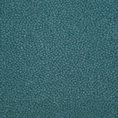 Westbond Ibond Greens gale cloud | Carpet tiles | Forbo Flooring