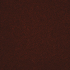 Westbond Ibond Naturals cocoa | Carpet tiles | Forbo Flooring