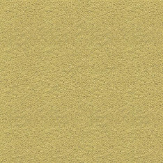 Westbond Ibond Naturals sandman | Carpet tiles | Forbo Flooring