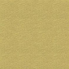 Teppichfliesen Farbe Beige Hochwertige Designer