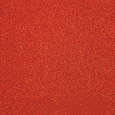 Westbond Ibond Reds blush   Carpet tiles   Forbo Flooring