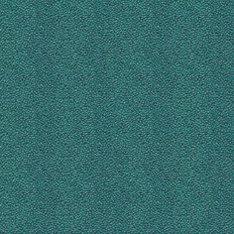 Westbond Ibond Greens evergreen | Carpet tiles | Forbo Flooring