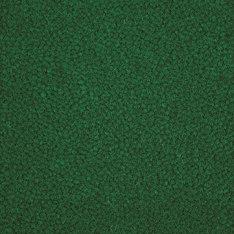 Westbond Ibond Green grasshopper | Dalles de moquette | Forbo Flooring