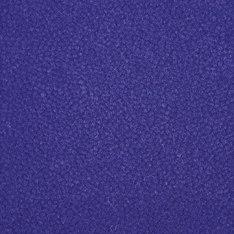 Westbond Ibond Blues blue moon   Quadrotte / Tessili modulari   Forbo Flooring
