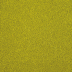 Westbond Ibond Greens curry | Carpet tiles | Forbo Flooring