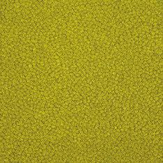 Westbond Ibond Greens curry | Quadrotte / Tessili modulari | Forbo Flooring