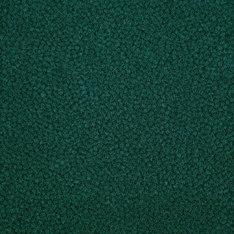 Westbond Ibond Greens bottle green | Carpet tiles | Forbo Flooring