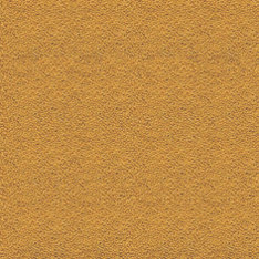 Westbond Ibond Naturals sunset gold | Carpet tiles | Forbo Flooring
