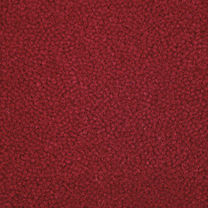 Westbond Ibond Reds library red | Quadrotte / Tessili modulari | Forbo Flooring