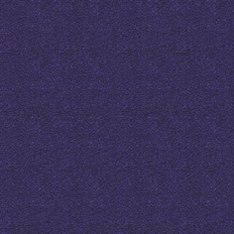 Westbond Ibond Blues purple | Carpet tiles | Forbo Flooring