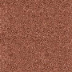 Westbond Ibond Naturals toasted almond | Baldosas de moqueta | Forbo Flooring