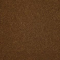Westbond Ibond Naturals silvermink | Quadrotte / Tessili modulari | Forbo Flooring
