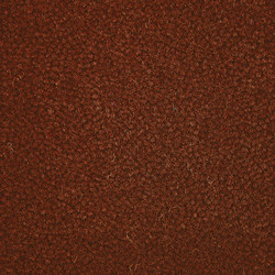Westbond Ibond Reds spice | Carpet tiles | Forbo Flooring