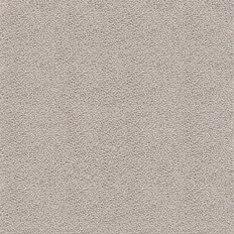 Westbond Ibond Reds woodsmoke | Carpet tiles | Forbo Flooring