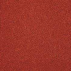 Westbond Ibond Reds brick dust | Carpet tiles | Forbo Flooring