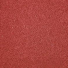 Westbond Ibond Reds cameo | Carpet tiles | Forbo Flooring