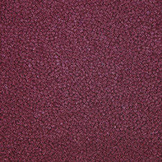 Westbond Ibond Reds mauve mist | Carpet tiles | Forbo Flooring