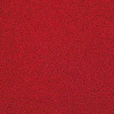 Westbond Ibond Reds rouge | Carpet tiles | Forbo Flooring