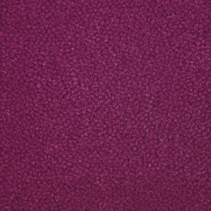 Westbond Ibond Reds mulberry | Carpet tiles | Forbo Flooring