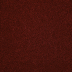 Westbond Ibond Reds redwood | Carpet tiles | Forbo Flooring