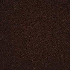 Westbond Ibond Reds aubergine | Carpet tiles | Forbo Flooring