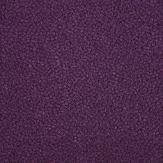 Westbond Ibond Reds bilberry | Carpet tiles | Forbo Flooring