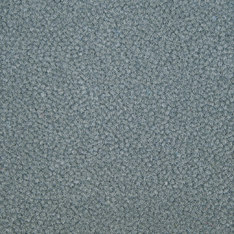 Westbond Ibond Blues pearl blue | Carpet tiles | Forbo Flooring