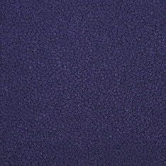 Westbond Ibond Blues blue leather | Carpet tiles | Forbo Flooring