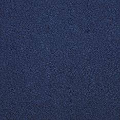 Westbond Ibond Blues delft | Carpet tiles | Forbo Flooring