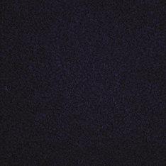 Westbond Ibond Blues deepwater | Teppichfliesen | Forbo Flooring