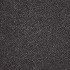 Westbond Ibond Naturals blue steel   Dalles de moquette   Forbo Flooring