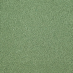 Westbond Ibond Greens linden | Carpet tiles | Forbo Flooring