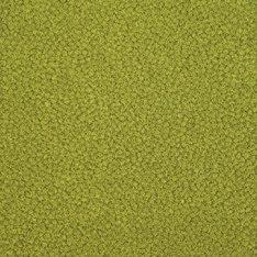 Westbond Ibond Greens citrus | Carpet tiles | Forbo Flooring