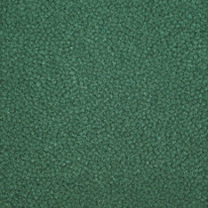 Westbond Ibond Greens pine frost | Carpet tiles | Forbo Flooring