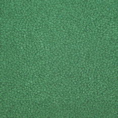 Westbond Ibond Greens pistachio | Carpet tiles | Forbo Flooring