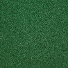 Westbond Ibond Greens salad days | Carpet tiles | Forbo Flooring