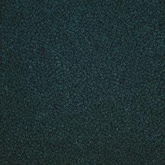 Westbond Ibond Greens vidrian | Teppichfliesen | Forbo Flooring